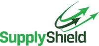 Supply Shield | Electronic Components Distributor