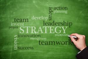 Supply Shield Leadership Image