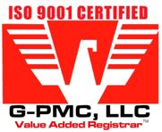isologo9001